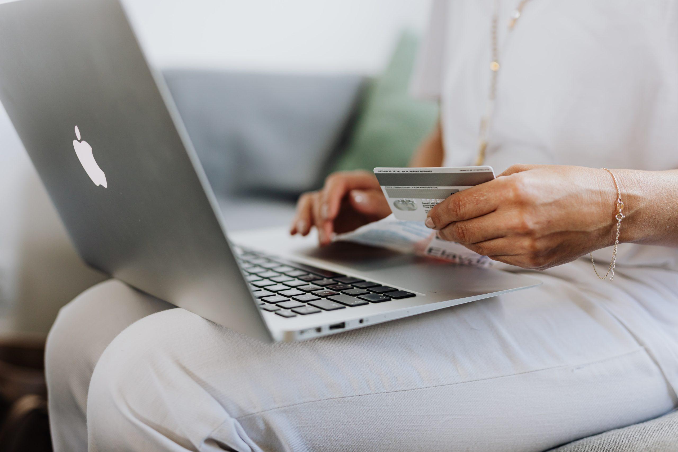 L'avantage du Click-and-Collect pour le commerce de proximité